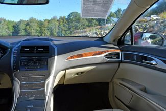 2014 Lincoln MKZ AWD Naugatuck, Connecticut 19