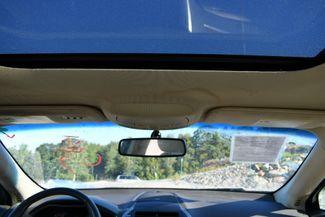 2014 Lincoln MKZ AWD Naugatuck, Connecticut 20