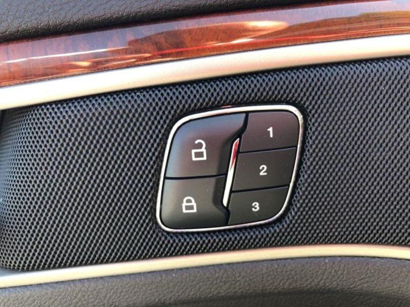 2014 Lincoln MKZ  | Pine Grove, PA | Pine Grove Auto Sales in Pine Grove, PA