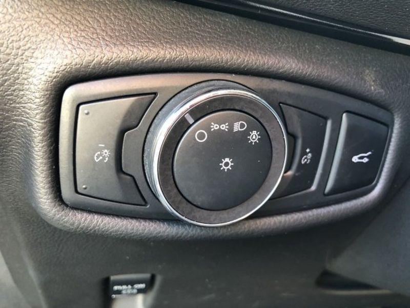2014 Lincoln MKZ    Pine Grove, PA   Pine Grove Auto Sales in Pine Grove, PA