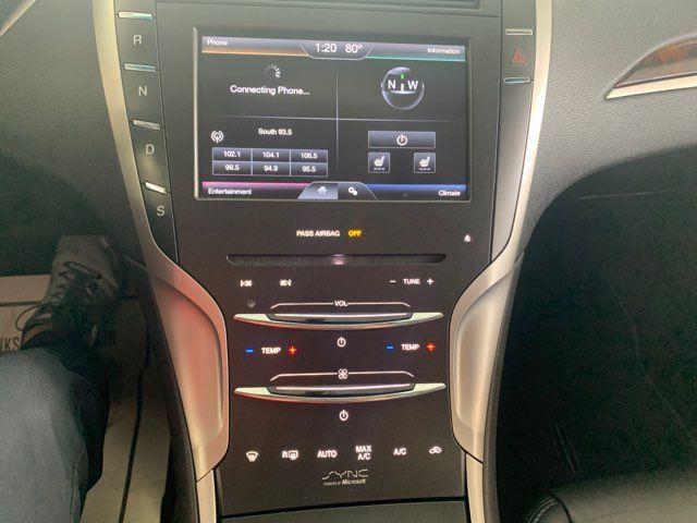 2014 Lincoln MKZ in Rome, GA 30165