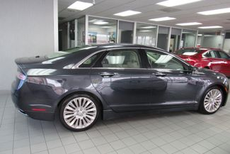 2014 Lincoln MKZ W/ BACK UP CAM Chicago, Illinois 11