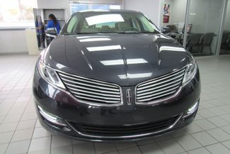2014 Lincoln MKZ W/ BACK UP CAM Chicago, Illinois 2