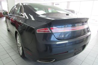 2014 Lincoln MKZ W/ BACK UP CAM Chicago, Illinois 6