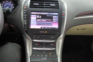 2014 Lincoln MKZ W/ BACK UP CAM Chicago, Illinois 26