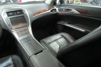 2014 Lincoln MKZ W/ NAVIGATION SYSTEM/ BACK UP CAM Chicago, Illinois 18