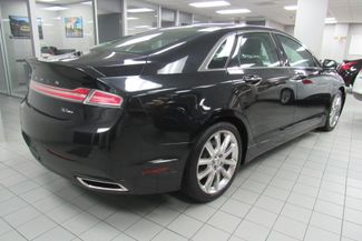 2014 Lincoln MKZ W/ NAVIGATION SYSTEM/ BACK UP CAM Chicago, Illinois 5