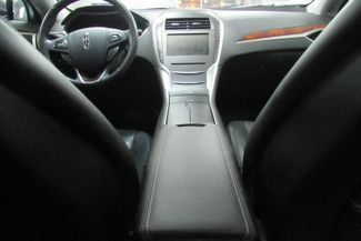 2014 Lincoln MKZ W/ NAVIGATION SYSTEM/ BACK UP CAM Chicago, Illinois 19