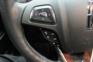 2014 Lincoln MKZ W/ NAVIGATION SYSTEM/ BACK UP CAM Chicago, Illinois 31