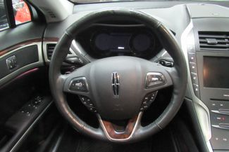 2014 Lincoln MKZ W/ NAVIGATION SYSTEM/ BACK UP CAM Chicago, Illinois 21