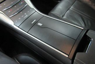 2014 Lincoln MKZ W/ NAVIGATION SYSTEM/ BACK UP CAM Chicago, Illinois 46