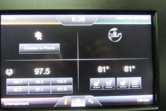 2014 Lincoln MKZ W/ NAVIGATION SYSTEM/ BACK UP CAM Chicago, Illinois 37