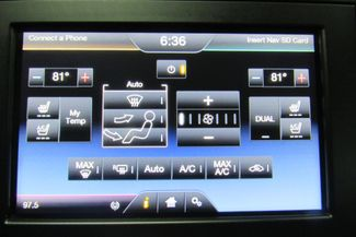 2014 Lincoln MKZ W/ NAVIGATION SYSTEM/ BACK UP CAM Chicago, Illinois 38