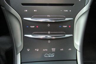 2014 Lincoln MKZ W/ NAVIGATION SYSTEM/ BACK UP CAM Chicago, Illinois 39