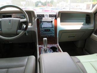 2014 Lincoln Navigator Batesville, Mississippi 23