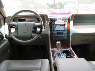 2014 Lincoln Navigator Batesville, Mississippi 22