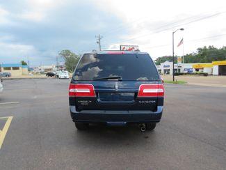 2014 Lincoln Navigator Batesville, Mississippi 5