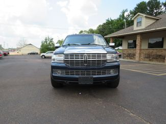 2014 Lincoln Navigator Batesville, Mississippi 4