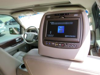 2014 Lincoln Navigator Batesville, Mississippi 40