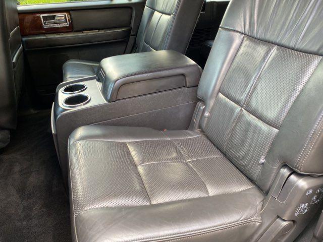 2014 Lincoln Navigator in Carrollton, TX 75006