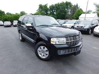 2014 Lincoln Navigator in Ephrata PA, 17522