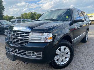 2014 Lincoln Navigator in Gainesville, GA