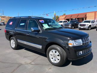 2014 Lincoln Navigator in Kingman Arizona, 86401