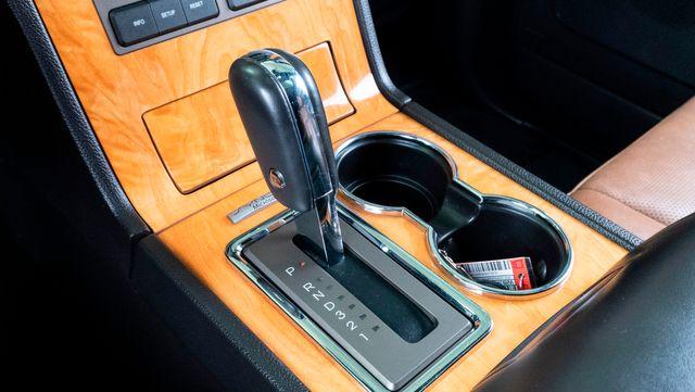 2014 Lincoln Navigator L Limited Edition in Dallas, TX 75229