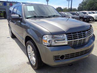 2014 Lincoln Navigator L L in Houston, TX 77075