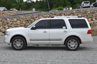 2014 Lincoln Navigator Naugatuck, Connecticut 1