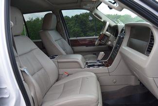2014 Lincoln Navigator Naugatuck, Connecticut 10
