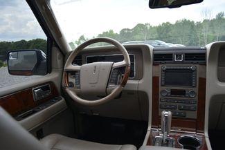 2014 Lincoln Navigator Naugatuck, Connecticut 17