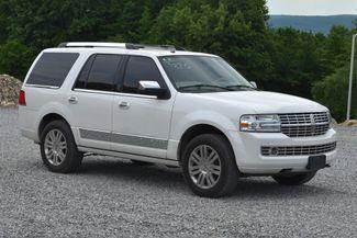 2014 Lincoln Navigator Naugatuck, Connecticut 6