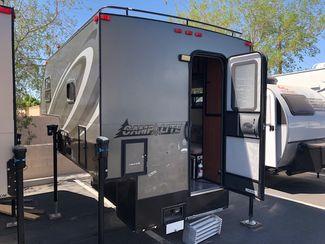 2014 Livin Lite 6.8   in Surprise-Mesa-Phoenix AZ