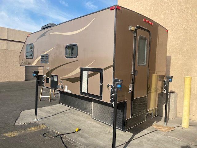 2014 Livin Lite Camp Lite 8.6   in Surprise-Mesa-Phoenix AZ