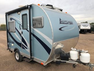 2014 Livinlite Camp Lite 11FK   in Surprise-Mesa-Phoenix AZ