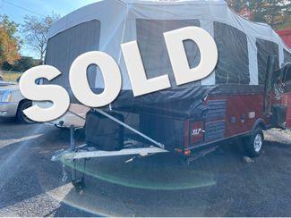 2014 Livinlite QUICKSILVER Pop-up - John Gibson Auto Sales Hot Springs in Hot Springs Arkansas