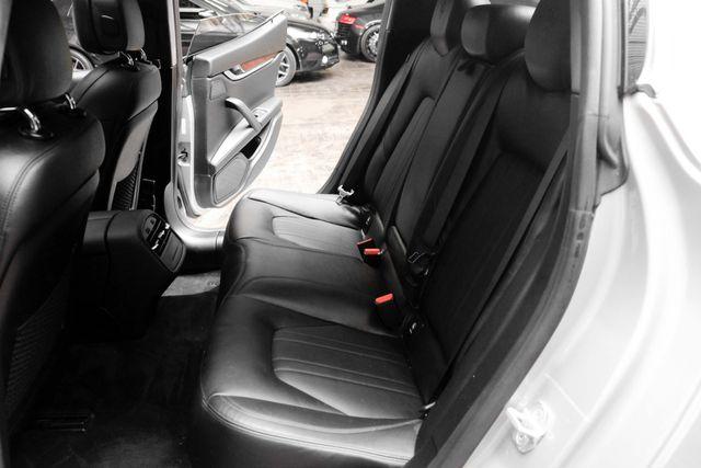 2014 Maserati Ghibli S Q4 in Addison, TX 75001