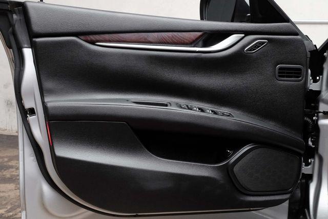 2014 Maserati Ghibli S Q4 in Addison TX, 75001