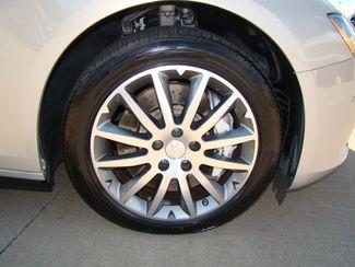 2014 Maserati Ghibli S Q4 Bettendorf, Iowa 20