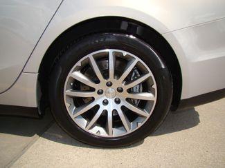2014 Maserati Ghibli S Q4 Bettendorf, Iowa 22