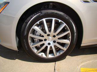 2014 Maserati Ghibli S Q4 Bettendorf, Iowa 23