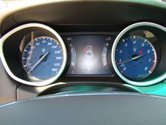 2014 Maserati Ghibli S Q4 Bettendorf, Iowa 12