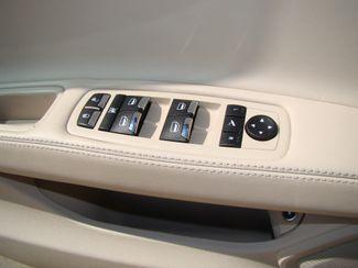 2014 Maserati Ghibli S Q4 Bettendorf, Iowa 15