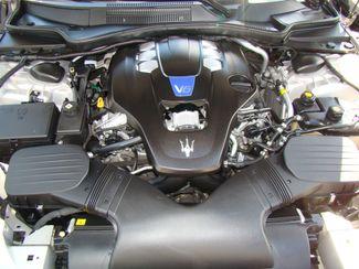 2014 Maserati Ghibli S Q4 Bettendorf, Iowa 19