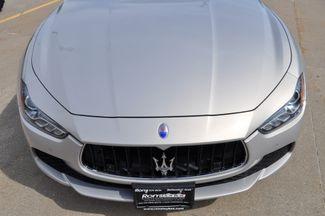 2014 Maserati Ghibli S Q4 Bettendorf, Iowa 44