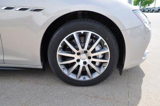 2014 Maserati Ghibli S Q4 Bettendorf, Iowa 49