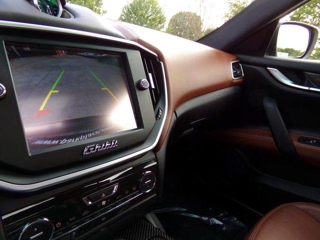 2014 Maserati Ghibli S Q4 in Carrollton, TX 75006
