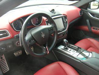 2014 Maserati Ghibli S Q4 Chesterfield, Missouri 12