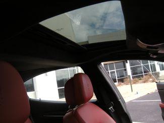 2014 Maserati Ghibli S Q4 Chesterfield, Missouri 16